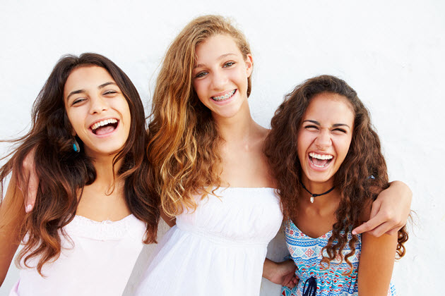 about-invisalign-teen-the