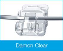 damonclear1