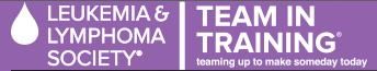 team-in-training
